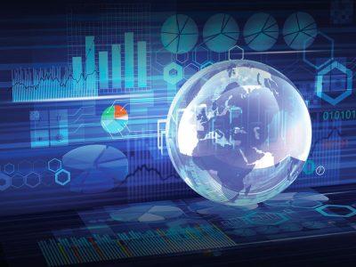 FinanceGlobe