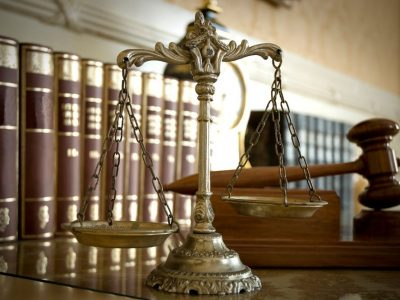 litigation-court